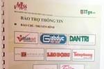 BTC Hoa khôi trí tuệ VN trắng trợn mạo danh báo Giáo dục Việt Nam