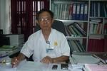 Bệnh nhân chết do sốc thuốc: Đình chỉ Phó trưởng khoa Chấn thương