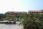 Hai trường học ở Quảng Bình đề xuất được mang tên Đại tướng