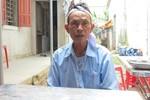 Nghệ An: Đã có người chết nghi do nắng nóng