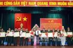Cả nước sôi nổi kỷ niệm 72 năm Ngày thành lập Quân đội nhân dân Việt Nam
