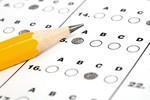 Một số khó khăn cần khắc phục trong khâu ra đề, coi thi với các môn trắc nghiệm