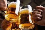Xuân về, nói chuyện rượu bia