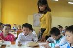 Giáo viên có quyền mơ tiền thưởng Tết?