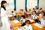 Là giáo viên tiểu học, chúng tôi phải làm gì đây?