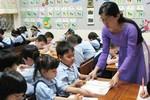 Tại sao giáo viên cứ so bì, tính toán thiệt hơn với Ban giám hiệu như vậy?