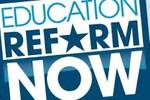 """""""Quốc gia lâm nguy - Yêu cầu cấp bách cải cách giáo dục"""", bài học Mỹ năm 1983"""