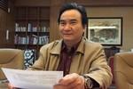 Một số ý kiến của Tiến sỹ Phạm Gia Yên về dự thảo Luật Quy hoạch
