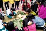 Hoạt động trải nghiệm sáng tạo khó thực hiện với học sinh nông thôn