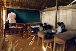 Cô giáo tiếp tục băn khoăn với chương trình mới