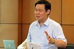 SCIC rút 1.000 tỷ đồng vốn nhà nước khỏi gang thép Thái Nguyên