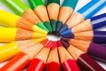 Dạy sáng tạo, chuyện từ lớp chồi cho đến lớp 10