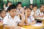 Chúng ta sẽ làm gì khi gặp những học sinh được cho là dốt và cá biệt?