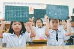 Những bí mật trong đánh giá học trò cuối cấp