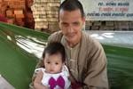 Sư thầy Thích Hạnh Khiết – Tấm lòng dành cho trẻ thơ, giáo dục