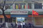 Tỉnh Cà Mau chi 50 tỷ đồng sửa chữa trường lớp phục vụ năm học mới
