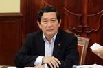Ông Huỳnh Vĩnh Ái: Tôi xin lỗi anh Vinh và nhận trách nhiệm với Phó Thủ tướng