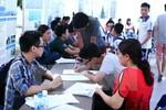 Có nên cộng điểm ưu tiên trong xét tuyển đại học?