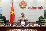 Thủ tướng Nguyễn Xuân Phúc: Thi quốc gia tốt, học trò thi Olympic kết quả cao