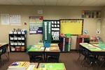 Giáo viên Mỹ chuẩn bị cho năm học mới như thế nào?