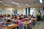 Đâu là những hạn chế cơ bản của hệ thống trường công?