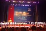 Thầy trò trường Nguyễn Siêu tưng bừng chào năm học mới