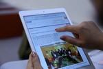 SHB ưu đãi lớn cho chủ thẻ SHB - VinaPhone MasterCard