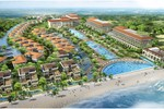 Vị thế mới của chủ đầu tư Việt Nam trong các dự án khách sạn đẳng cấp quốc tế