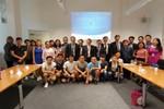 Sứ quán Đức phủ nhận tin đồn ngừng cấp visa cho đoàn và sinh viên Việt Nam