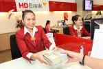 Tiện ích nổi trội của công nghệ xác thực vân tay tại HDBank