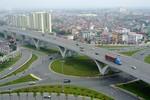 Nên đầu tư dự án bất động sản nào ở phía Đông Hà Nội?