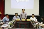 Quyết tâm đưa Nhà máy nhiệt điện Thái Bình 2 sớm về đích