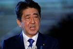 Cá tính, chiến lược Tập Cận Bình - Shinzo Abe có dẫn đến xung đột Trung - Nhật?