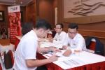 Ngân hàng tạo liên minh tiếp thị cho doanh nghiệp