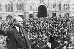 Không thế lực chính trị nào có thể phủ nhận vai trò của Cách mạng Tháng Mười