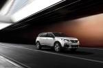 Tháng 12, Peugeot 5008 - SUV 7 chỗ thế hệ mới tới tay khách hàng Việt