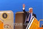 Giải mã đề nghị làm trung gian hòa giải Biển Đông của Tổng thống Donald Trump