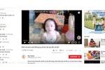 """Sữa Abbott quảng bá thương hiệu trên video thu hút kẻ """"ấu dâm"""""""