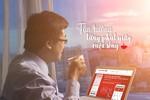 Chuyển tiền 24/7, tính năng nổi bật và dẫn đầu xu hướng của E-Banking