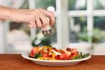 Biện pháp giảm tiêu thụ muối tại gia đình