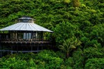 Hai khu nghỉ dưỡng Việt Nam giành ngôi vị cao nhất World Travel Awards 2017
