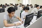 Bộ Giáo dục ban hành mẫu chứng chỉ năng lực ngoại ngữ sử dụng thống nhất