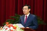 Kỷ niệm 150 năm ngày sinh Chí sĩ Phan Bội Châu