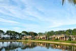 Novaland vận hành khu nghỉ dưỡng cao cấp Nova Phù Sa Azerai tại Cần Thơ