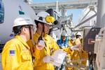 Tập đoàn Dầu khí Việt Nam hoàn thành tốt kế hoạch năm 2017