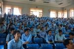 Quá trình tiến hóa khái niệm Cao đẳng Cộng đồng ở Việt Nam (cuối)