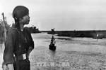 Toàn cảnh cuộc Tổng tiến công và nổi dậy Xuân Mậu Thân năm 1968