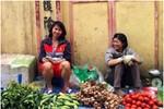 Quý vị, xin bình tâm mà nghĩ về cách sống của người Việt hiện đại