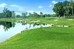 Tuyệt phẩm sân golf 18 hố do Jack Nicklaus 2 thiết kế sắp xuất hiện tại Việt Nam