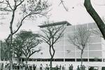 """Trận đánh vào """"Nhà trắng phương Đông"""" Tết năm 1968 (5)"""
